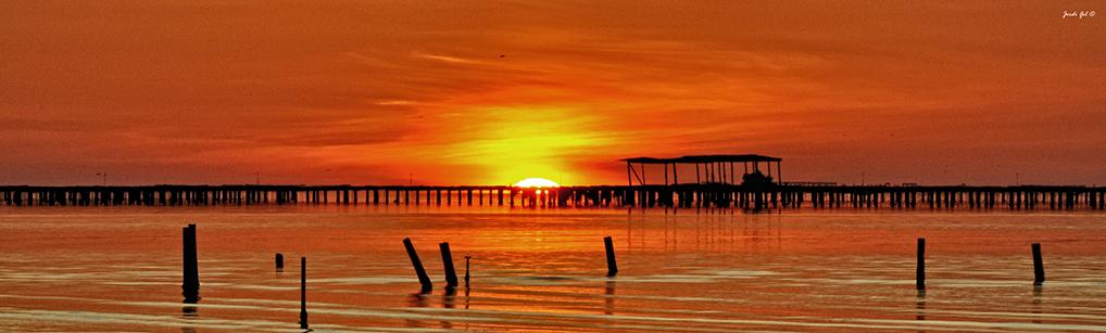 Els colors de l'alba