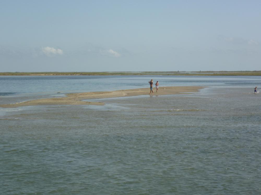 Punta de la Banya