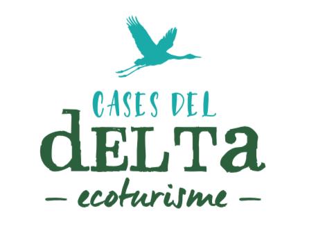 Cases del Delta