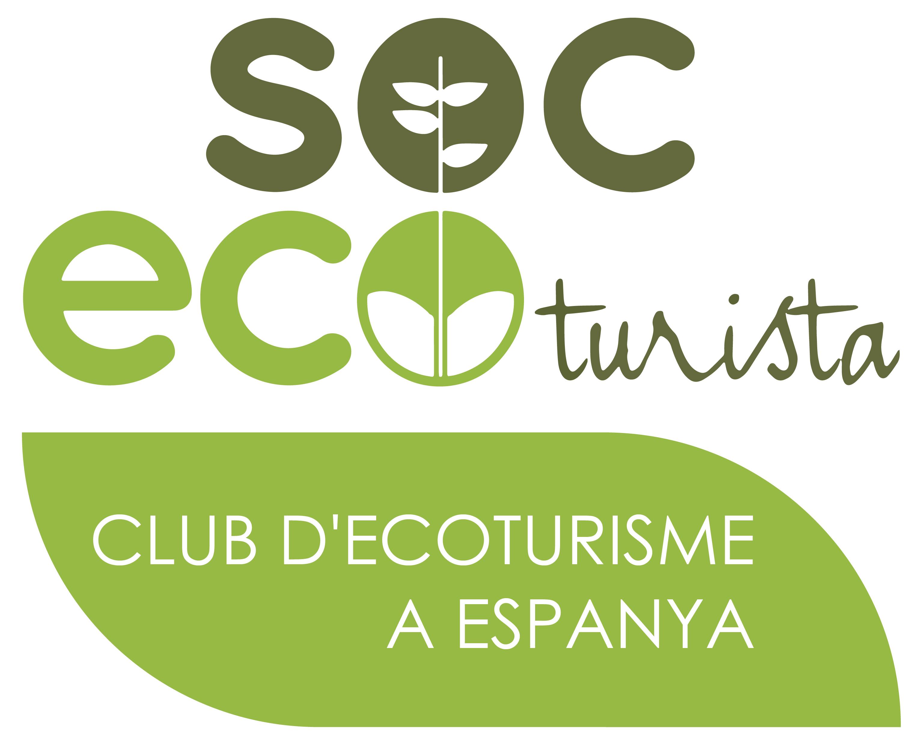 Turisme sostenible