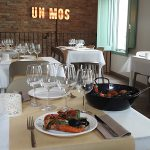 Restaurant Un Mos
